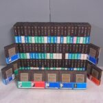 哲学書買取『人類の知的遺産』全80巻揃