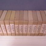 『東洋陶磁大観』を高価買取致しました。