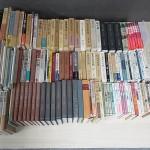 仏教法話大辞典など仏教 宗教に関する本を100冊以上お売り頂きました。