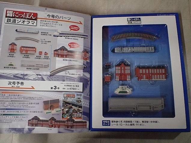 Zゲージ 鉄道模型