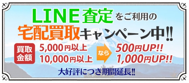 line-takuhai-cam_o