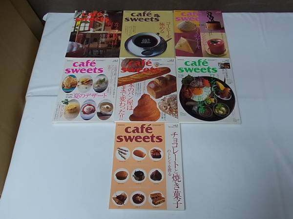 cafe-sweets02