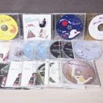 「森田健/不思議研究所」CDを買取致しました。
