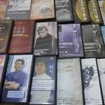 DVD買取)整体/カイロプラクティックなど手技療法を多数にて。