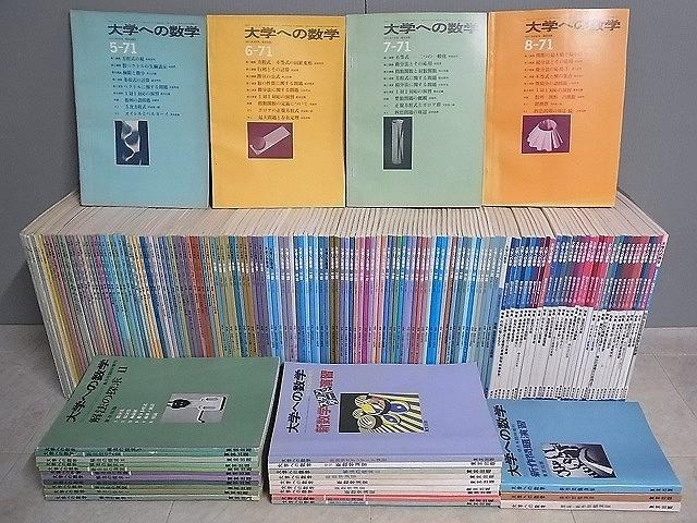 K2018-12-25-652AAAAA001