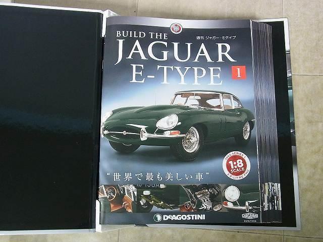 20190304_jaguar02