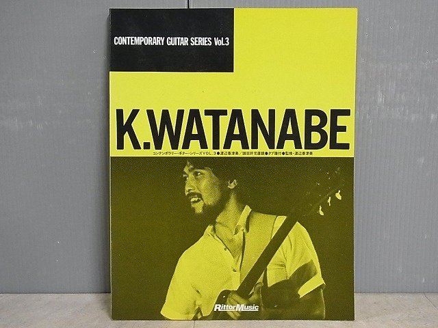 K2018-11-26-576AAAAA001