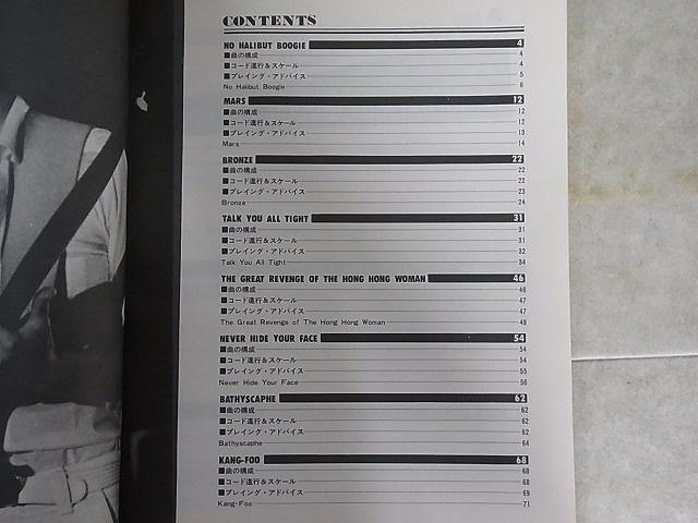 K2018-11-26-576AAAAA004