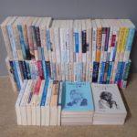 買取情報|クリシュナムルティの本など精神世界関係を纏めて