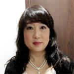 千澤のり子(ちざわのりこ)